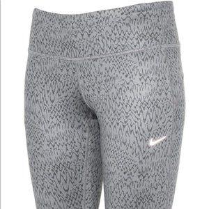 Nike Jordan Dri-Fit Epic Run Tight Running Capri